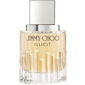 Jimmy Choo - Illicit - Eau de Parfum Spray