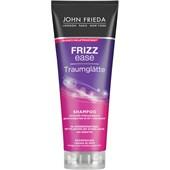 John Frieda - Frizz Ease - Drömlätt Schampo
