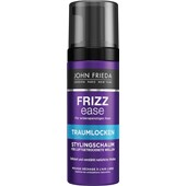 John Frieda - Frizz Ease -