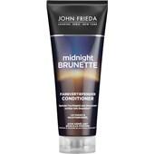 John Frieda - Midnight Brunette - Färgförstärkande balsam