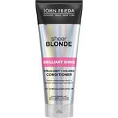 John Frieda - Sheer Blonde -