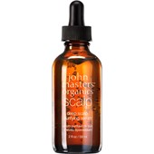 John Masters Organics - Treatment - Deep Scalp Purifying Serum