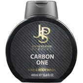 John Player Special - Carbon One - Carbon One Hair & Body Wash