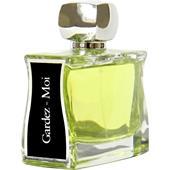 Jovoy - Gardez Moi - Eau de Parfum Spray