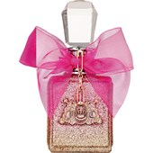 Juicy Couture - Viva La Juicy - Rose Eau de Parfum Spray