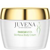 Juvena - Fascianista - SkinNova Body Cream