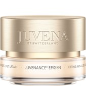Juvena - Juven.Epigen - Lifting Anti-Wrinkle Day Cream