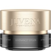 Juvena - Juven.Epigen - Lifting Anti-Wrinkle Night Cream