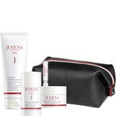 Juvena - Rejuven Men - Gift set