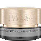 Juvena - Skin Rejuvenate - Intensive Nourishing Night Cream Dry to Very Dry