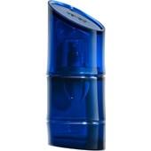 KENZO - KENZO HOMME - Eau de Toilette Spray Intense