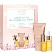 KORA Organics - Facial care - Get The Noni Glow