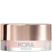 KORA Organics - Facial care - Rose Quartz