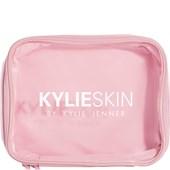 KYLIE SKIN - Facial care - Travel Bag