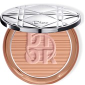 DIOR - Summer Look 2020 - limiterad Color Games Edition  Bronze limiterad Color Games Edition  Bronze