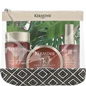 Kérastase - Aura Botanica - Set da viaggio