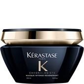 Kérastase - Chronologiste - Masque Intense Régénérant