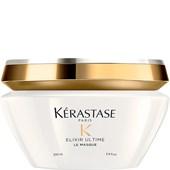 Kérastase - Elixir Ultime - Le Masque