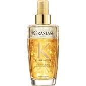 Kérastase - Elixir Ultime - Le Voile