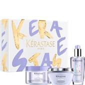 Kérastase - For her - Gift set