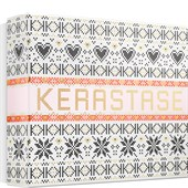 Kérastase - GENESIS - Presentset