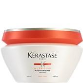 Kérastase - Nutritive  - Masquintense tjockt hår