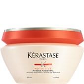Kérastase - Nutritive Magistral - Masque Magistral