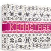 Kérastase - Reflection - Presentset