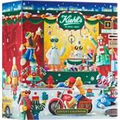 Kiehl's - Advent Calendar 2021 - Adventskalender