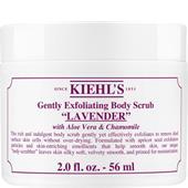 Kiehl's - Peelings - Body Scrub Lavender