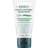 Kiehl's - Rakvård - Ultimate Razor Burn & Bump Relief