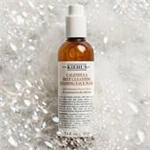 Kiehl's - Rengöring - Calendula Deep Cleansing Foaming Face Wash
