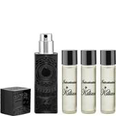 Kilian - Addictive State of Mind - Intoxicated Eau de Parfum Travel Spray