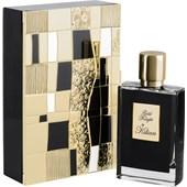 Kilian - From Dusk Till Dawn - Gold Knight Eau de Parfum Spray