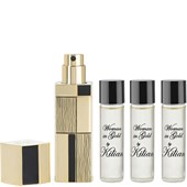 Kilian - From Dusk Till Dawn - Woman In Gold Eau de Parfum Travel Spray