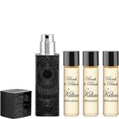 Kilian - L'Oeuvre noire - Back to Black by Kilian aphrodisiac Eau de Parfum Travel Spray
