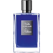 Kilian - Vodka on the Rocks - Fresh Woodsy Perfume Spray