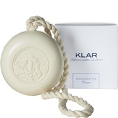 Klar tvål - Soaps - Bath Soap Women with Cord