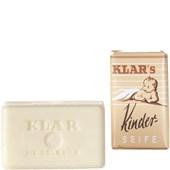 Klar tvål - Soaps - Kids Soap