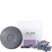 Klar Seifen - Soaps - Lavender Soap
