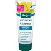 Kneipp - Duschpflege - Duschbalsam Nattljus