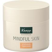 Kneipp - Ansiktsvård - Protective Day Cream
