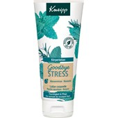 Kneipp - Kroppsvård - Body Lotion Goodbye Stress
