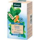 Kneipp - Tea - Örtte + zink