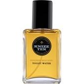 Knize - Ten - Golden Edition Toilet Water Spray