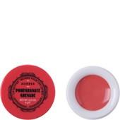 Korres - Läppvård - Lip Butter Pot