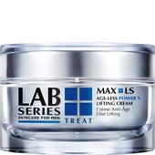 LAB Series - Vård - MAX LS Age-Less Power V Lifting Cream