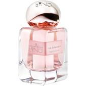 LENGLING Parfums Munich - No 4 In Between - Hair Perfume