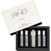 LENGLING Parfums Munich - No 5 Eisbach - Travel Set