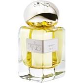 LENGLING Parfums Munich - No 8 Apéro - Extrait de Parfum